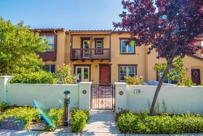 4190 Lautrec Drive, San Jose, CA 95135 - MLS#: 52162599