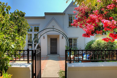 4225 Siena Court, San Jose, CA 95135 - MLS#: 52162604