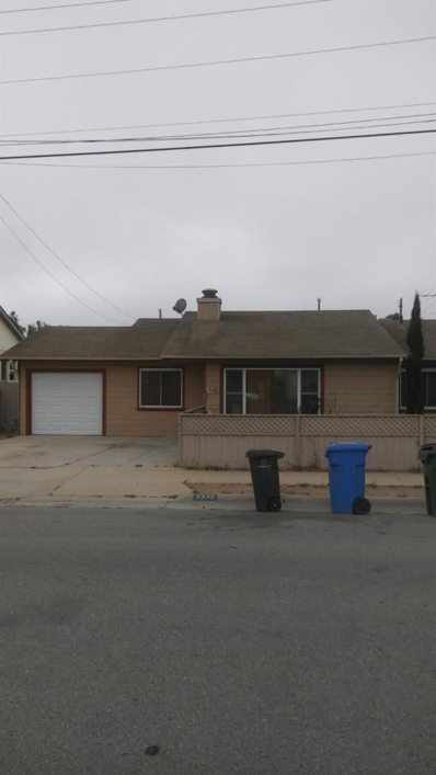 1332 Walker Drive, Soledad, CA 93960 - MLS#: 52162617