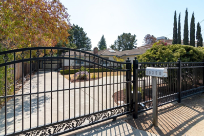 10350 Imperial Avenue, Cupertino, CA 95014 - MLS#: 52162634
