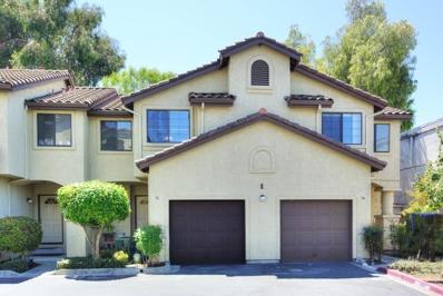 56 Washington Square Drive, Milpitas, CA 95035 - MLS#: 52162643