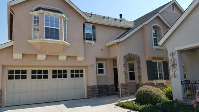 1854 Bradbury Street, Salinas, CA 93906 - MLS#: 52162649