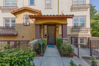 2131 Samaritan Drive, San Jose, CA 95124 - MLS#: 52162665