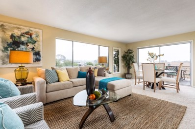 1141 San Andreas Road, Watsonville, CA 95076 - MLS#: 52162678