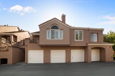 6901 Rodling Drive UNIT H, San Jose, CA 95138 - MLS#: 52162682