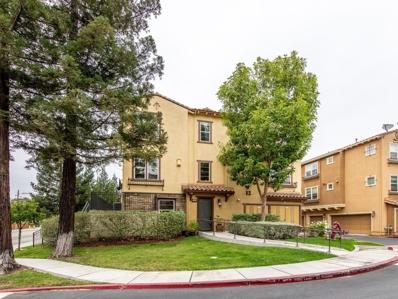 2089 Samaritan Drive, San Jose, CA 95124 - MLS#: 52162688