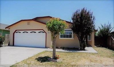 162 Spruce Drive, King City, CA 93930 - MLS#: 52162699