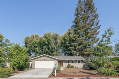 1541 Montalto Drive, Mountain View, CA 94040 - MLS#: 52162708