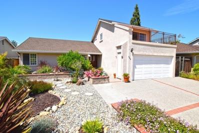 359 Aklan Court, San Jose, CA 95119 - MLS#: 52162712