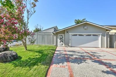 6552 Camden Avenue, San Jose, CA 95120 - MLS#: 52162713