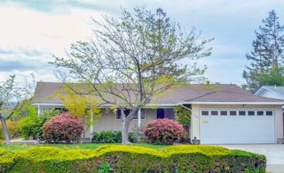 585 Sobrato Drive, Campbell, CA 95008 - MLS#: 52162721