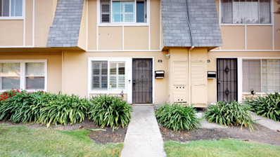 453 Don Edgardo Court, San Jose, CA 95123 - MLS#: 52162725
