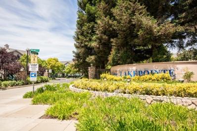 1206 Koi Terrace, Fremont, CA 94536 - MLS#: 52162726