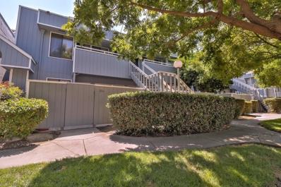 882 La Barbera Drive, San Jose, CA 95126 - MLS#: 52162734