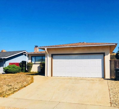 45160 Merritt Street, King City, CA 93930 - MLS#: 52162736
