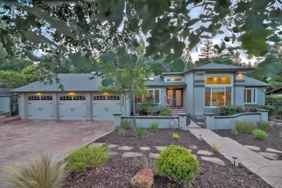 6949 Elwood Road, San Jose, CA 95120 - MLS#: 52162738