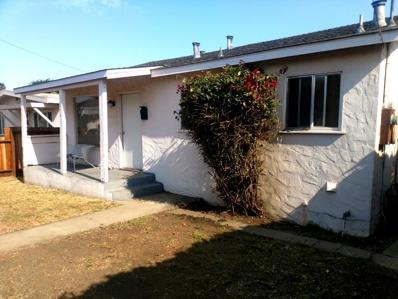 475 Sonoma, Seaside, CA 93955 - MLS#: 52162739