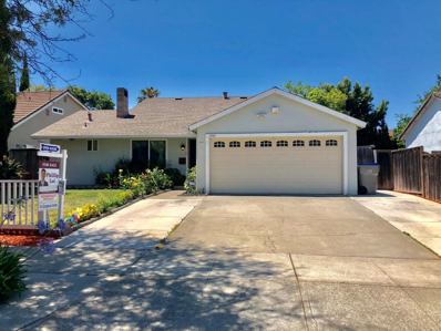 1365 Tourney Drive, San Jose, CA 95131 - MLS#: 52162746