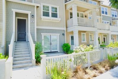 841 Sierra Vista Avenue, Mountain View, CA 94043 - MLS#: 52162758