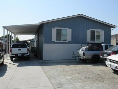 49 Blanca UNIT 208, Watsonville, CA 95076 - MLS#: 52162769
