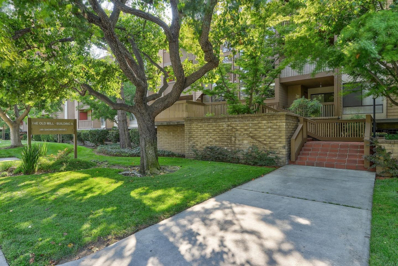 49 Showers Drive UNIT A331, Mountain View, CA 94040 - MLS#: 52162774