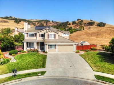 7055 Windward Court, San Jose, CA 95135 - MLS#: 52162783