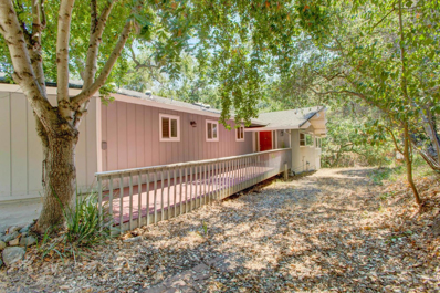 17048 Shady Lane Drive, Morgan Hill, CA 95037 - MLS#: 52162788