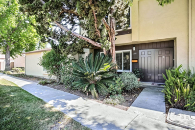 1240 Whitfield Court, San Jose, CA 95131 - MLS#: 52162792