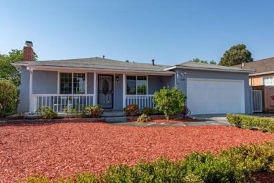 13621 Emilie Drive, San Jose, CA 95127 - MLS#: 52162797