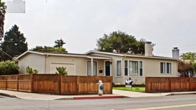 24 Encina Avenue, Monterey, CA 93940 - MLS#: 52162819
