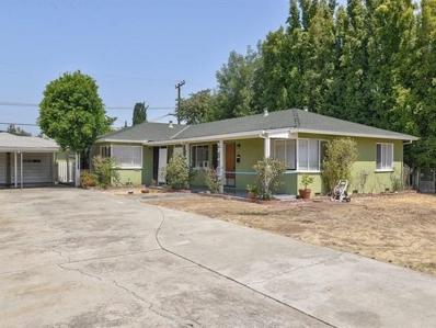 2071 Lynnhaven Drive, San Jose, CA 95128 - MLS#: 52162836