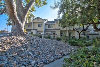 1714 Bevin Brook Drive, San Jose, CA 95112 - MLS#: 52162838