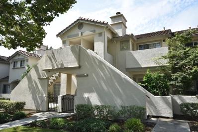 1887 Sheri Ann Circle, San Jose, CA 95131 - MLS#: 52162846