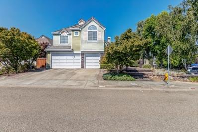 4205 Twilight Court, Hayward, CA 94542 - MLS#: 52162848