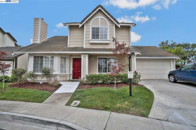 34101 Gannon Terrace, Fremont, CA 94555 - MLS#: 52162859