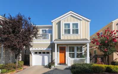 304 Creekside Village Drive, Los Gatos, CA 95032 - MLS#: 52162868