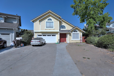 273 Prairiewood Court, San Jose, CA 95127 - MLS#: 52162869