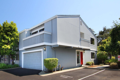 2911 Leotar Circle, Santa Cruz, CA 95062 - MLS#: 52162871