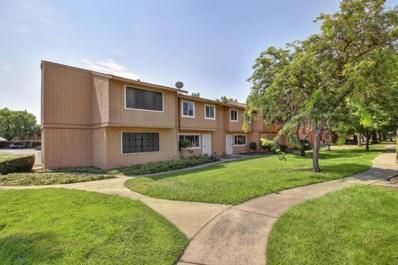 5999 Bamford Drive, Sacramento, CA 95823 - MLS#: 52162877