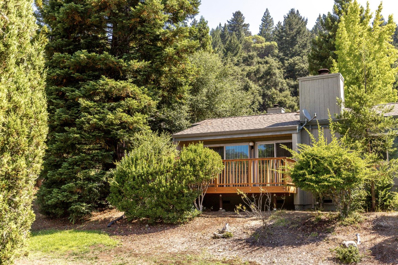 291 Anchor Court, Boulder Creek, CA 95006 - MLS#: 52162916