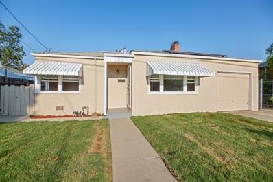 186 N 1st Street, Campbell, CA 95008 - MLS#: 52162918