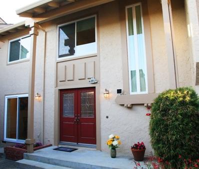 6219 Balsamo Drive, San Jose, CA 95129 - MLS#: 52162928