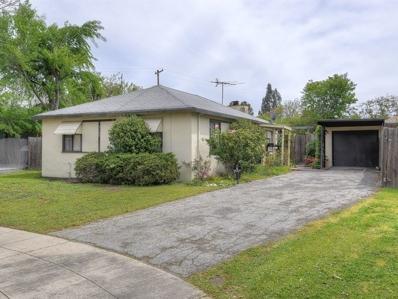3149 Genevieve Court, Palo Alto, CA 94303 - MLS#: 52162930