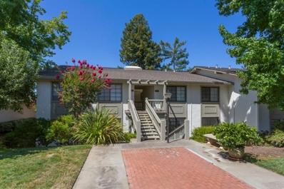 5318 Cribari Glen, San Jose, CA 95135 - MLS#: 52162941