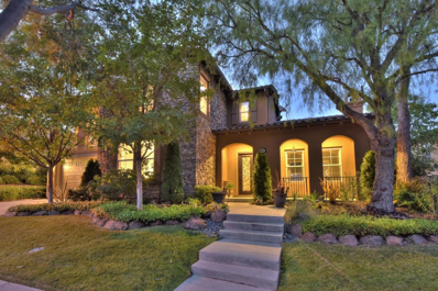 4957 Bridgeview Lane, San Jose, CA 95138 - MLS#: 52162987