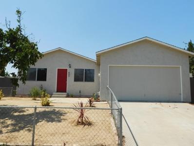 403 10th Street, Greenfield, CA 93927 - MLS#: 52162993