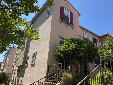 1913 Garzoni Place, Santa Clara, CA 95054 - MLS#: 52163000
