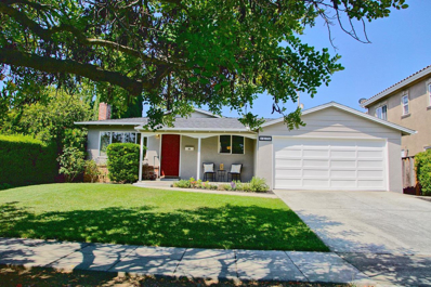 1071 Avondale Street, San Jose, CA 95129 - MLS#: 52163007