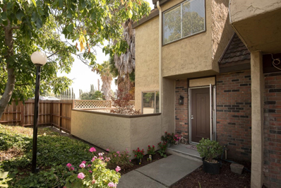 762 Dragonfly Court, San Jose, CA 95133 - MLS#: 52163009