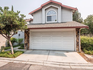 4784 Archbow Court, San Jose, CA 95136 - MLS#: 52163024